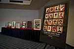 Holloman AFB celebrates African-American-Black History Month 130222-F-CF975-007.jpg
