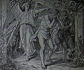 Holman Adam and Eve Driven Out of Paradise (crop).jpg