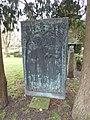 Holmens Kirkegård - Carl Janssen.jpg