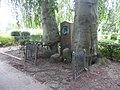 Holmens Kirkegård - Christian Winther.jpg