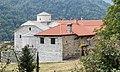 Holy Kanalon Monastery.jpg