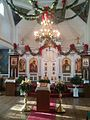 Holy Resurrection Orthodox Church Berlin, N.H. X-mas.jpg
