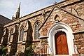 Holy Trinity Anglican Church Port Elizabeth-012.jpg