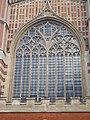 Holy Trinity Church, Sloane Square, London (8475044761).jpg