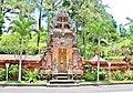 Holy Water Temple Ubud, Bali, indonesia - panoramio (22).jpg