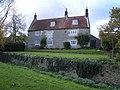 Home Farm, Easton Maudit - geograph.org.uk - 279971.jpg
