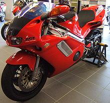 Kawasaki Zxr Return Shift