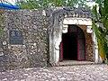 Honduras-0301 (2213598433).jpg