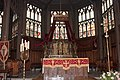 Honfleur-Église Ste Catherine-Maître autel-20120914.jpg