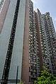 Hong Kong (16782598598).jpg