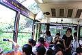 Hong Kong Peak Tram IMG 5283.JPG