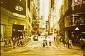 Hong Kong Street Lomography Slide Xpro Lomo (169732527).jpeg