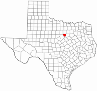 Hood County Texas.png