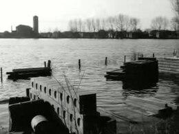 Bestand:Hoog water in Midden- en Zuid Nederland.ogv