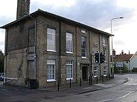Hooker House - geograph.org.uk - 1027374.jpg