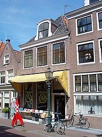 Hoorn, Grote Oost 35.jpg