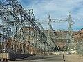 Hoover Dam Energy.jpg