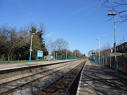 Hope (Flintshire) railway station (9).JPG