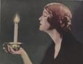 Hope Hampton - 1921.png