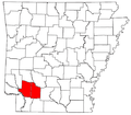 Hope Micropolitan Area.png