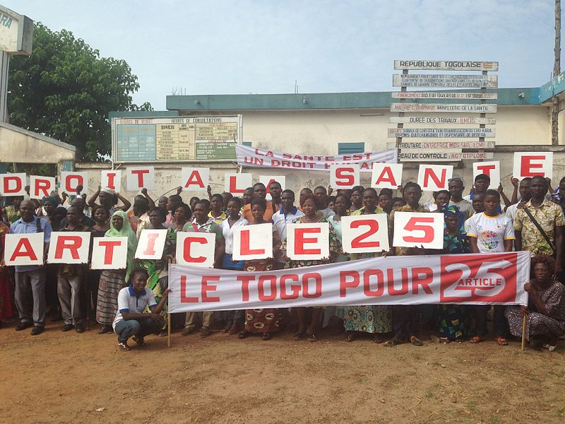 File:Hope through Health in Togo for Article 25! (15439381350).jpg
