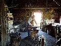 Hopewell Furnace blacksmith.jpg