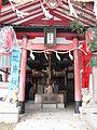 Horikawa-ebisu-jinja Enoki-jinja1.jpg