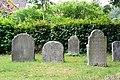 Horn - 01.39 - Jüdischer Friedhof Paderborner Str. (10).jpg