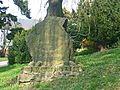 Horni-Jiretin-Kriegerdenkmal-1.jpg