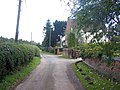 Horsebrook Farm - geograph.org.uk - 248487.jpg