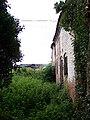 Horsham Farm - geograph.org.uk - 61473.jpg