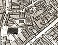 Horwood map 1799 St Martins Westminster.jpg