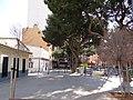 Hostalets, Palma, Illes Balears, Spain - panoramio (1).jpg