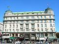 Hotel Bristol Vienna Aug 2006 086.jpg