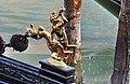 Hotel Ca' Sagredo - Grand Canal - Rialto - Venice Italy Venezia - Creative Commons by gnuckx - panoramio - gnuckx (23).jpg