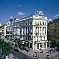 Hotel Kummer, Wien.jpg