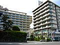 Hotel Ohnoya.JPG
