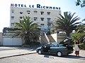 Hotel Richemont - panoramio.jpg