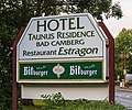 Hotel Taunus-Residence in Bad Camberg 04.jpg