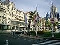 Hotel de Paris - monaco - panoramio.jpg