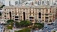 Hotel view of Balluta Buildings.jpg