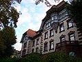 Hotel zur Krone Arnstadt Am Bahnhof 8.jpg