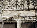 Houdan Église Frontispice.jpg