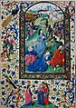 Hours of Mary of Burgundy Christ on the Mount of Olives.jpg