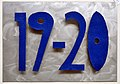 House-number 19-20 (7954611266).jpg
