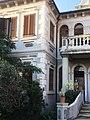 House Bushati 1 (09).jpg