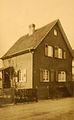 House Lindlar.jpg