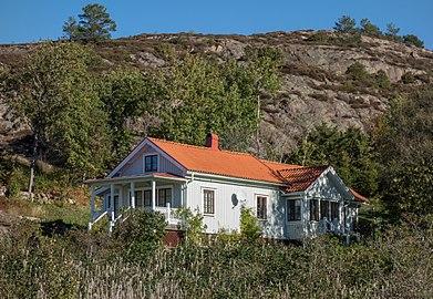 House in Loddebo.jpg