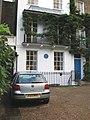 House of Bram Stoker - geograph.org.uk - 1208415.jpg