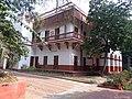 House of Pandit Ishwar Chandra Vidyasagar 03.jpg